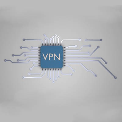 A VPN Allows Productivity Without Sacrificing Security