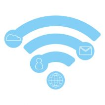 b2ap3_thumbnail_wifi_hotspot_virtual_router_400.jpg
